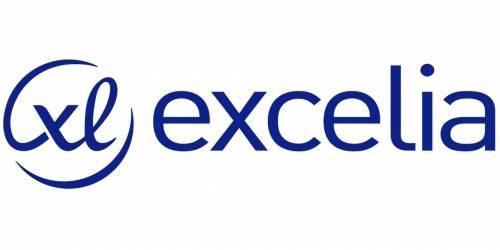 我们改名啦!Excelia Group集团正式上线